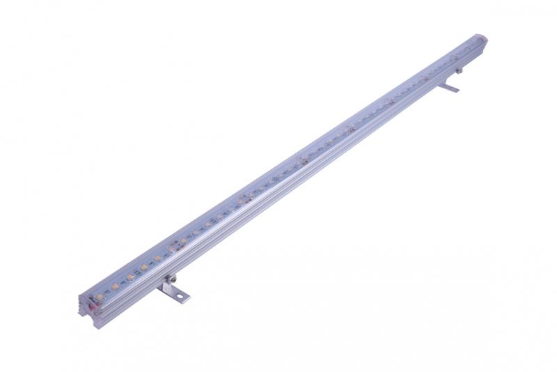 户外照明灯具的操作和维护必须符合节能标准