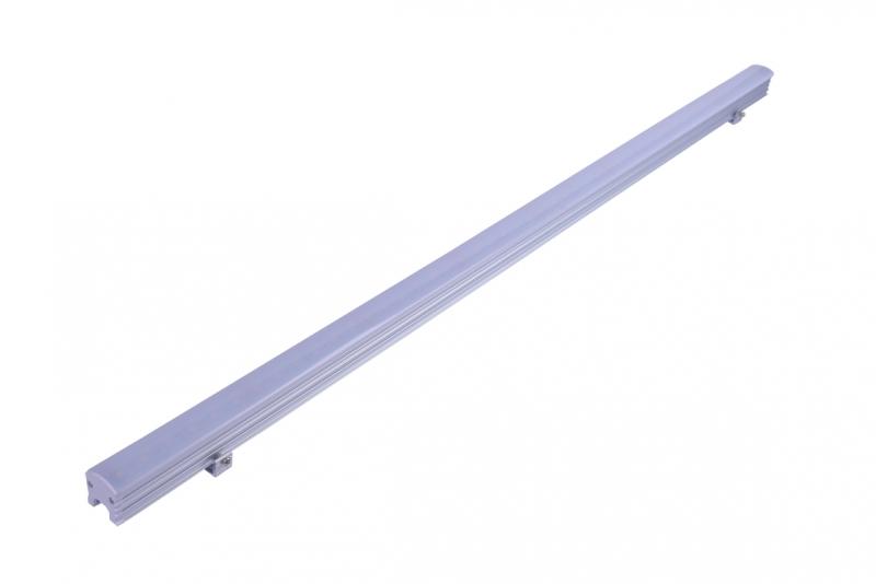 节能的户外亮化灯具照明设计需要